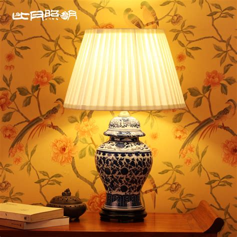 general lighting fixtures for the bedroom compare prices on tin pendant lights online shopping buy
