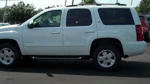 2013 chevrolet tahoe lt z71 rock hill sc 29732 burns