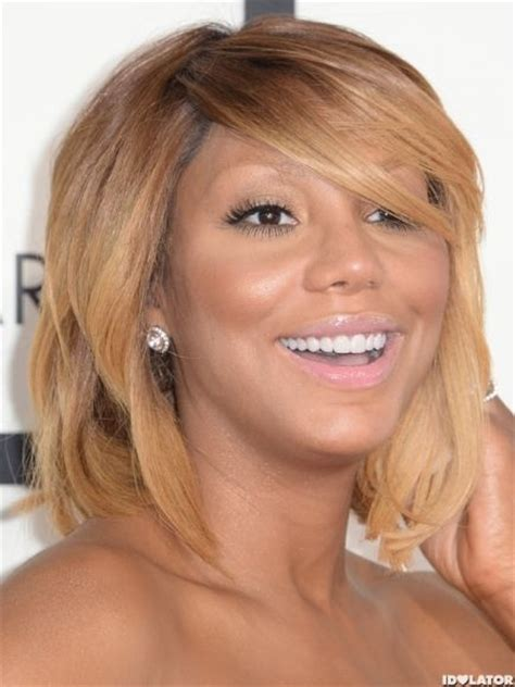 tamar bob haircut 145 best images about i love me some tamar braxton on