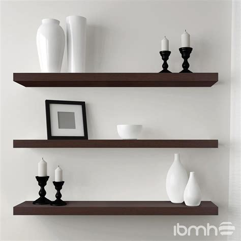 wall shelves import from china decoration shelves