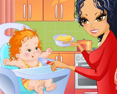 Baby Spill Mat by Dress Up