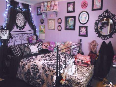 gothic bedroom designs dream house experience fertile vire musings tumblr room inspo interior