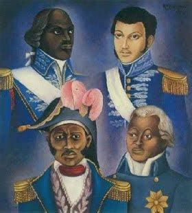 haiti history 101 the definitive guide to haitian history books haitians rock lynxx101 the leaders of the haitian