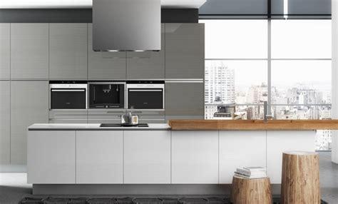cocinas  muebles de cocina acero inoxidable  acabado