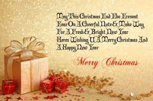 unique christmas greeting text messages magic of