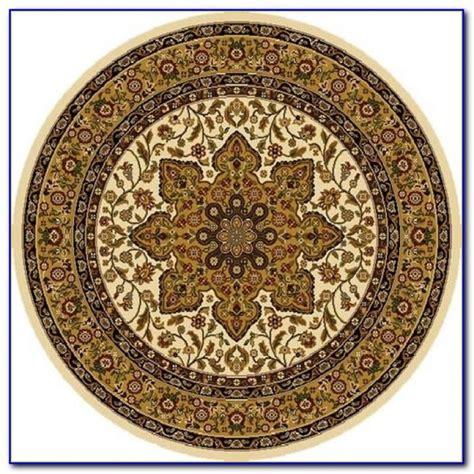large circle rugs ikea large rug rugs home design ideas a5pj6mdp9l58488