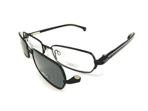 custom magnetic clip on sunglasses a listly list