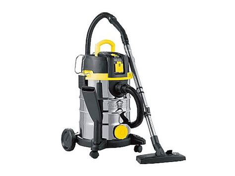 Kaos Dust Do It 255 parkside vacuum cleaner on offer at lidl bob s