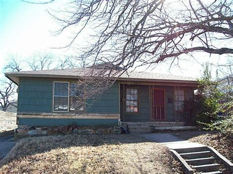 76107 houses for sale 76107 foreclosures search for reo