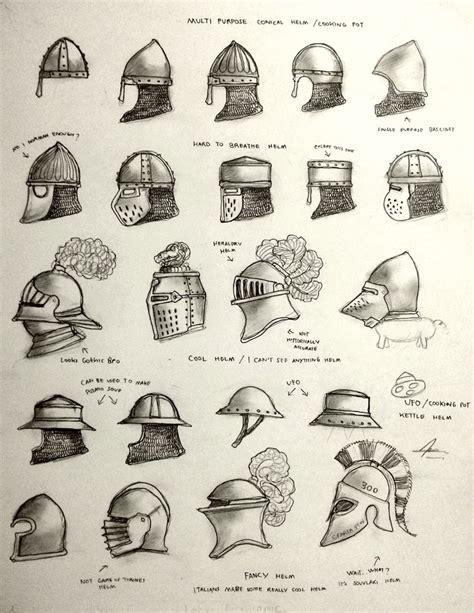 design your own helmet games 154 besten cascos y gorras militares bilder auf pinterest