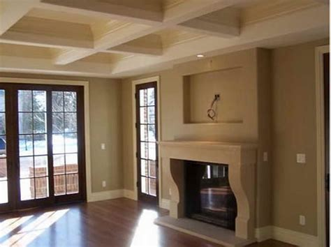 New Homes Interiors by Ideas New Home Interior Paint Colors Modern Living Room