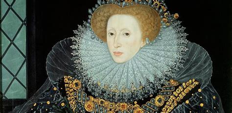 House Styles With Pictures by Portraits Of Queen Elizabeth I Explore Royal Museums