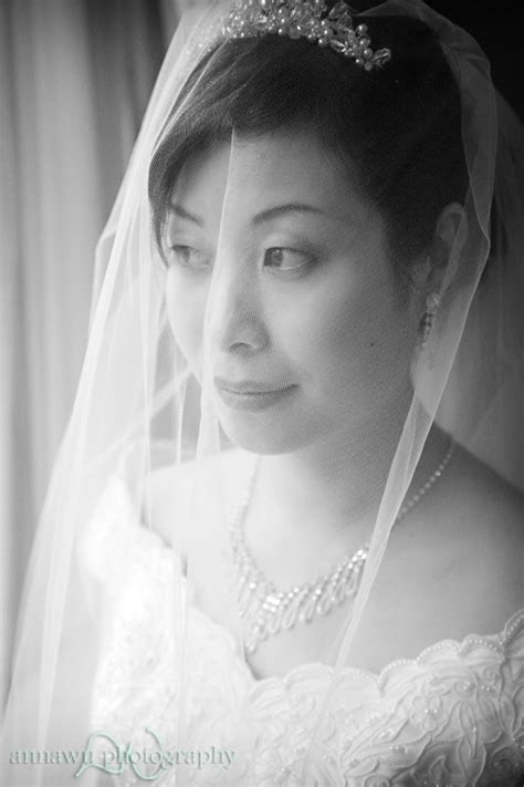 Dress Pingping wu photography 187 san francisco wedding photographer