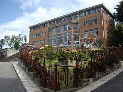 Mba Colleges In Kathmandu by Kathmandu The Free Encyclopedia