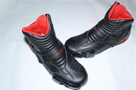 Sepatu Alpinestar alpinestar sepatu berkelas gilamotor