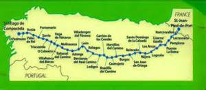 il camino walk why i am not going to walk the camino journeys of a