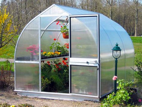 greenhouses for backyard ezgro backyard greenhouse ezgro garden