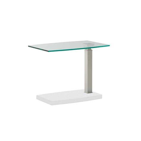 Moderner Tisch 1243 by Die Besten 25 Wohnzimmertisch H 246 Henverstellbar Ideen Auf