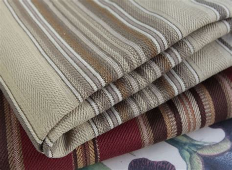 mantas para el sofa mantas para sofa recurso c 225 lido y acogedor a la hora