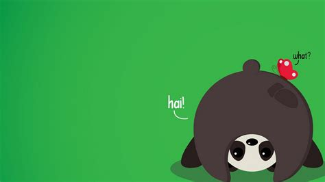 wallpaper hd 1920x1080 cute cute panda wallpaper for desktop 2018 wallpapers hd