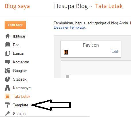 membuat link new tab di html cara membuat semua link open new tab otomatis di blog