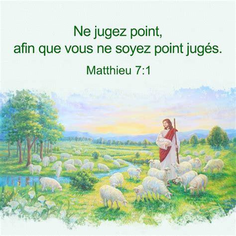 image biblique image verset biblique bh34 humatraffin
