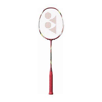 Yonex Raket Badminton Blacken 11 Yonex Arcsaber 11 Badminton Racket