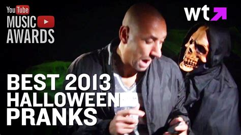 whats popular 2013 best 2013 halloween pranks what s trending now yoyoxo