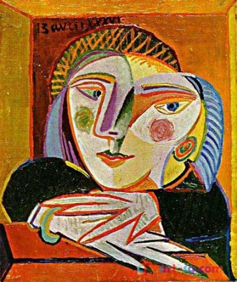 picasso painting recent sale portrait pablo picasso 6 no 64 paintings