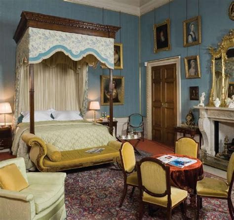 althorp house interior 46 best images about althorpe on pinterest bedrooms libraries and lady diana spencer