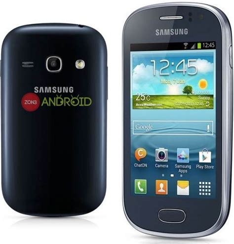tutorial flash samsung galaxy fame cara flash galaxy fame basedroid
