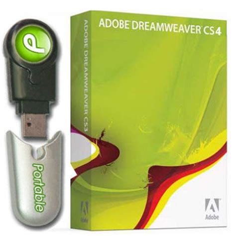 full version of adobe dreamweaver cs4 free download flazh computer download adobe dreamweaver cs4 full version