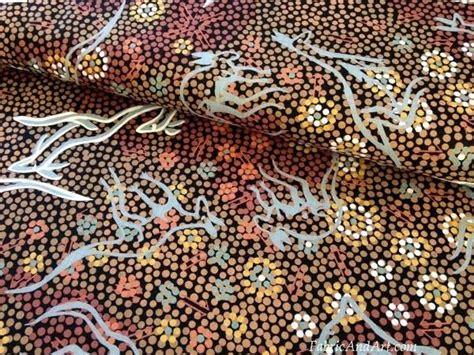 printable fabric australia aboriginal print fabric driverlayer search engine