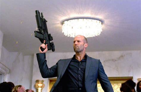 film horror jason statham jason statham is in talks to star in meg horrormovies ca