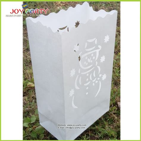 where to buy luminary bags popular luminary bags buy cheap