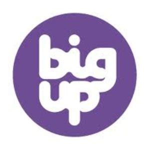 bid up big up magazine on vimeo
