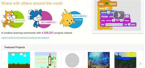 kid programming solution knowledge we keep looking searching trying to get