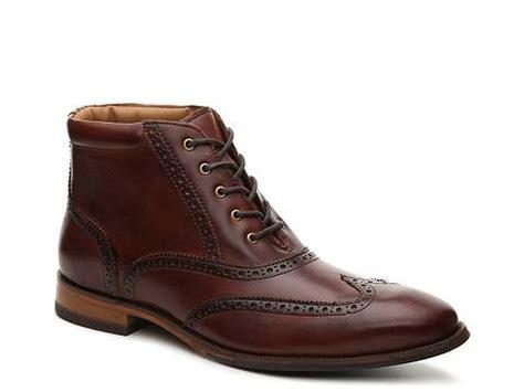 cole haan williams boot cole haan williams wingtip boot dsw