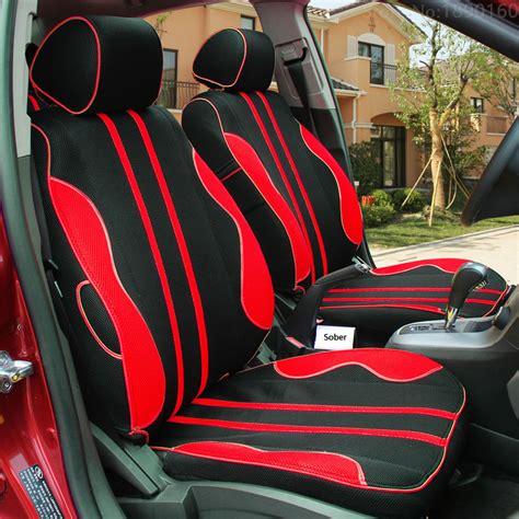 jaguar xj seat covers get cheap jaguar car seat covers aliexpress