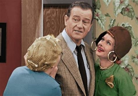 i love lucy tv show i love lucy cbs special gets new night canceled tv