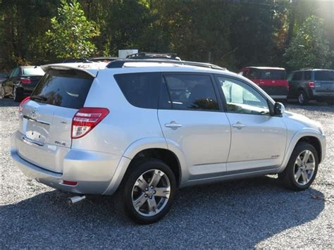 auto air conditioning repair 2011 toyota rav4 windshield wipe control 2011 toyota rav4 sport for sale in asheville