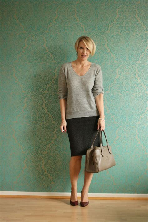 fashion for 40 something women a fashion blog for women over 40 dmards