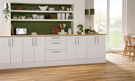 vinyl flooring uk kitchen thefloors co kitchen floors wood flooring or vinyl