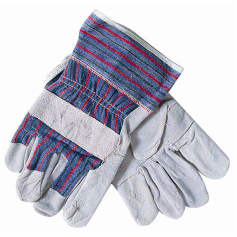 Garden Gloves by Hortex Budget Garden Gloves Bunnings Warehouse