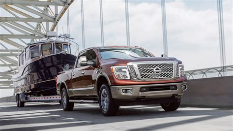 luxury trucks best luxury truck the most expensive pickups you can buy
