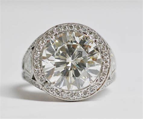 nv rings wedding promise engagement
