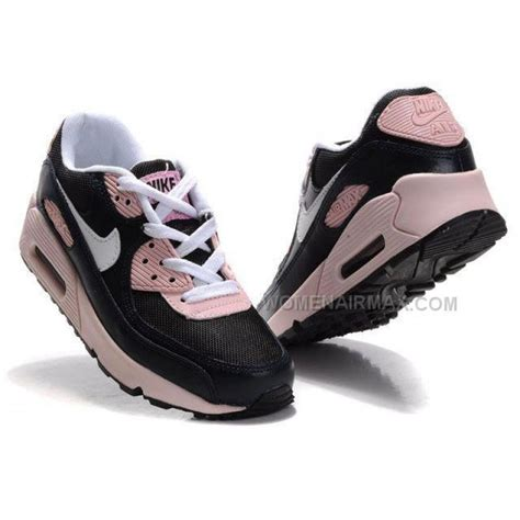 nike air max  womens shoes wholesale scarlet white black