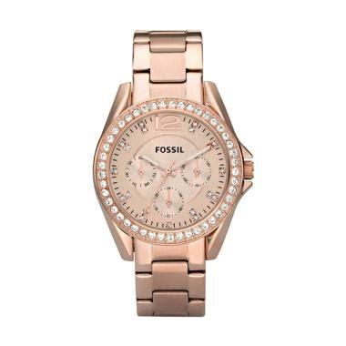 Best Deal Tangan Lucu jual best deal 11 fossil es2811 jam tangan wanita gold harga kualitas