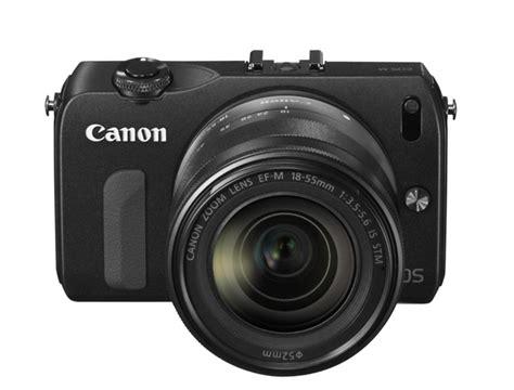 Pasaran Kamera Canon 650d pr canon eos m kamera saku berteknologi eos system jagat review