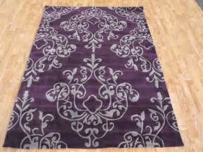 gray purple rug shopzilla purple green room